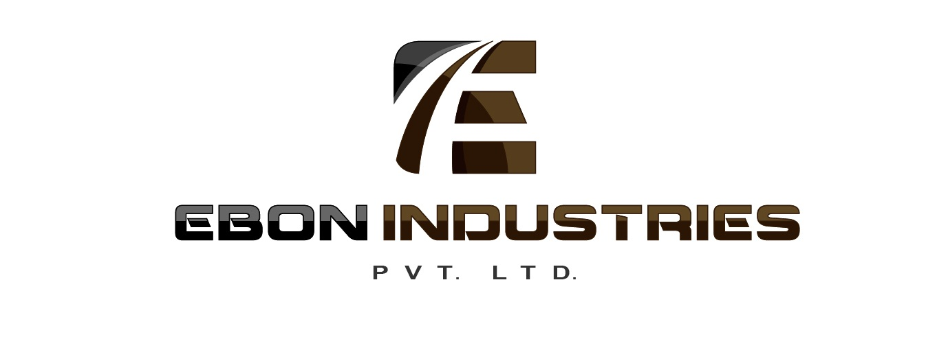 Ebon industries